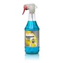 TUGA Chemie Kunststoff Teufel 1000 ml