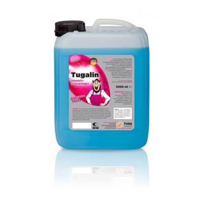 TUGA Chemie Tugalin Glasreiniger 5 Liter Kanister