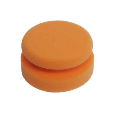 ProfiPolish Auftragspuk orange fest