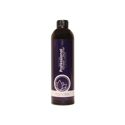 Nanolex Professional Wheel Cleaner Concentrate 750ml