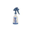 Sprayer KWAZAR MERCURY PRO 1,0 Liter