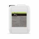 Koch Chemie Lack-Polish grün P101 1000 ml