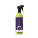 Nanolex Reactivating Glass Cleaner 750 ml |...