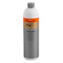 Koch Chemie Protector Wax | Trockenhilfe...
