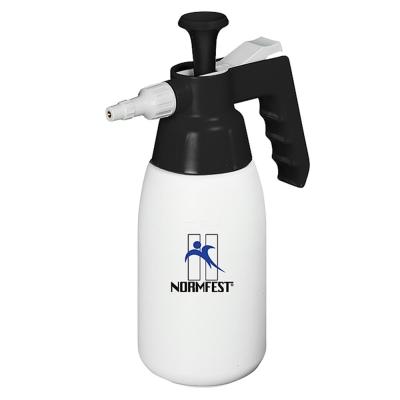 NORMFEST Druckpump-Sprühflaschen für säurefreie Reiniger