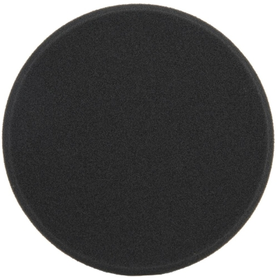 MEGUIARS DUAL ACTION POLISHER PAD WEICH