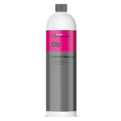 Koch Chemie Duftstoff Bazooka | Duftkonzentrat Bubble Gum