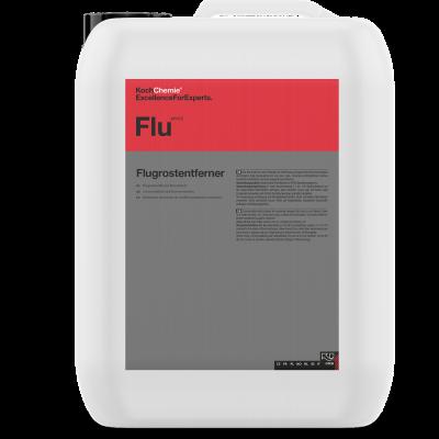 Koch Chemie Flugrostentferner   11 kg   9,82 l   Flugrostentferner Konzentrat