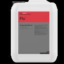 Koch Chemie Flugrostentferner | 11 kg | 9,82 l | Flugrostentferner Konzentrat