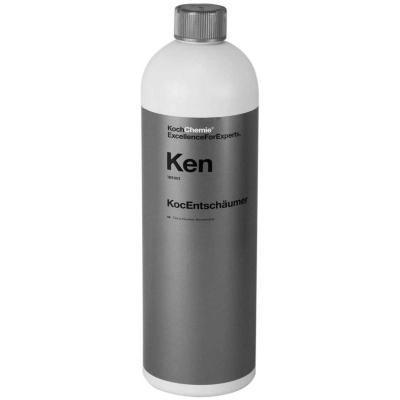 Koch Chemie KocEntschäumer 1 l   Entschäumer Konzentrat