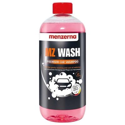 Menzerna MZ Wash 1l | Premium Car Shampoo