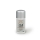 LMX LEDERSOFT 3.0 | Intensivlederpflegeöl für ausgetrocknete Glattleder 50 ml
