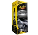 MEGUIARS ULTIMATE FAST FINISH SET