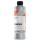 CarPro Essence Hybrid Polish and Primer 250 ml
