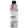 CarPro Essence Hybrid Polish and Primer 500 ml