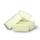 LMX Applikator Schwamm   absolut hochwertiger kaltschaumschwamm