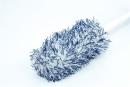Gyeon Wheel Brush | Sehr schonende und effektive Felgenbürste