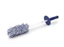 Gyeon Wheel Brush | Sehr schonende und effektive Felgenbürste Medium