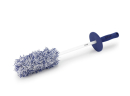 Gyeon Wheel Brush | Sehr schonende und effektive Felgenbürste Large