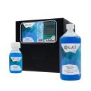 Liquid Elements Pearl Rain Autoshampoo Konzentrat