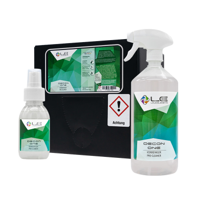 Liquid Elements Decon One Vorreiniger / Flugrostentferner