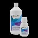 Liquid Elements Nanomite Wasch - Versiegelungskonzentrat
