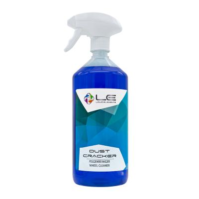 Liquid Elements Dust Cracker Felgenreiniger 1000 ml