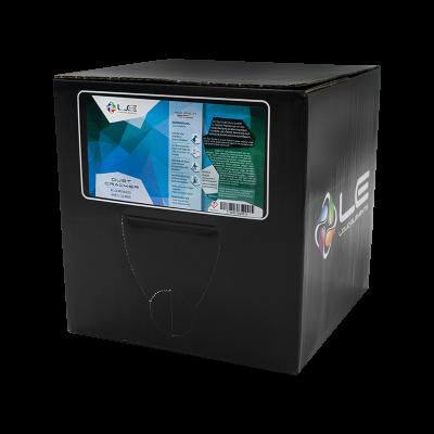 Liquid Elements Dust Cracker Felgenreiniger 5000 ml