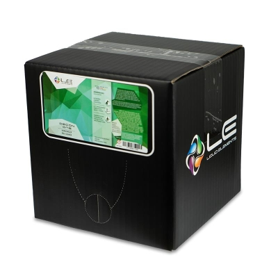 Liquid Elements Decon One Vorreiniger / Flugrostentferner 5000 ml