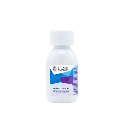 Liquid Elements Nanomite Wasch - Versiegelungskonzentrat 100 ml