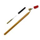 Kemper Tools Fluid Writer Pen Large 0,5 mm