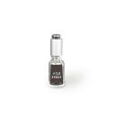 LMX Hybrid #5.0 | Härter für Lederreparaturen 15 ml mit Pipette
