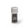 LMX Hybrid #5.0 | Härter für Lederreparaturen 50 ml