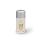 LMX TOP COAT #7.0 matt schwarz | Top Coat für Lederreparaturen 50 ml