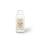 LMX TOP COAT #7.0 matt schwarz | Top Coat für Lederreparaturen 100 ml