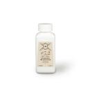 LMX TOP COAT #7.2 glänzend schwarz | Top Coat für Lederreparaturen 100 ml