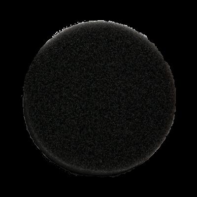 Liquid Elements Pad Boy  40 mm Durchmesser x15 mm Höhe Polierschwamm sehr weich