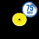 Liquid Elements Centriforce V2 Polierschwamm 75 mm Medium Cut
