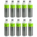 Koch Chemie Green Star Gs 1000 ml | Universalreiniger 10 Stück
