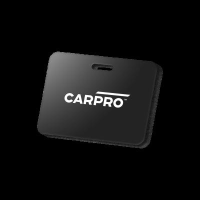 CarPro KneePad 40 cm x 30 cm | Knieschonendes Schaumstoff Pad