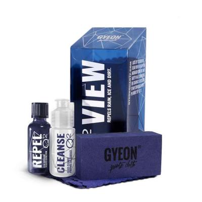 GYEON Q² View 20 ml