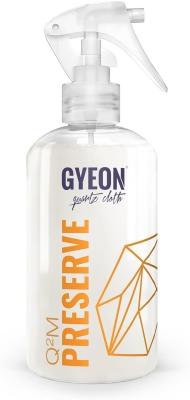 GYEON Q²M Preserve 250 ml