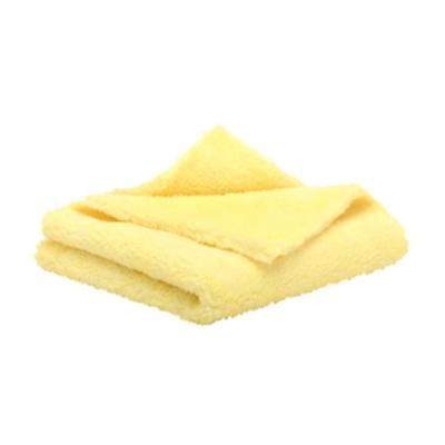 ProfiPolish Citrus Towel Poliertuch 40 cm x 40 cm