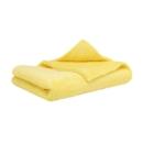 ProfiPolish Citrus Towel Poliertuch Deluxe 60 cm x 40 cm