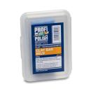 ProfiPolish Clay Bar mild Reinigungsknete 200 g