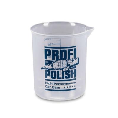 ProfiPolish Measuring Cup - Messbecher 150 ml