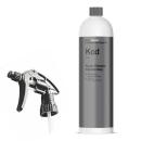 Koch Chemie KCD 1000ml | Hände- und...