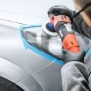 Koch Chemie Headlight Polish Koffer | Headlight Set