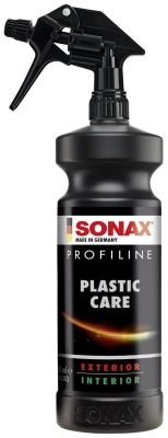 SONAX PROFILINE PlasticCare 1 l