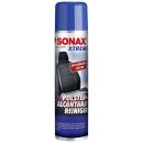 SONAX XTREME Polster + AlcantaraReiniger treibgasfrei 400 ml